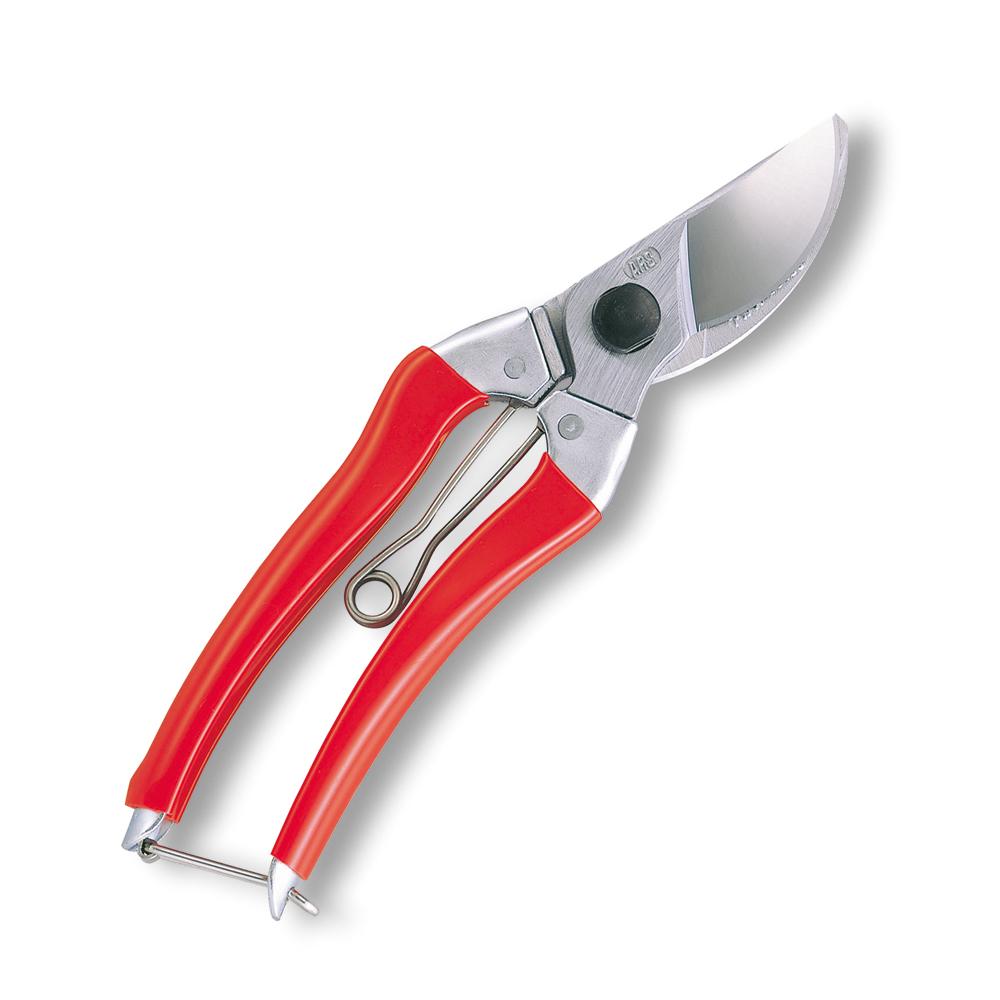 剪定鋏S型8インチ